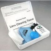 Unico Optical Cleaning Kit