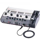 Amrex SynchroSonic U/HVG50 Comb