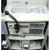 Olympus 140 Endoscopic Tower