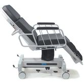 Hausted APC All Purpose Chair