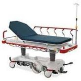Stryker Prime X X-Ray Stretcher
