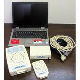 Cadwell Easy III PSG EEG System