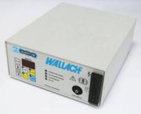 Wallach Quantum 2000 Electrosur