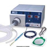 Utah Medical Finesse ESU-110 El