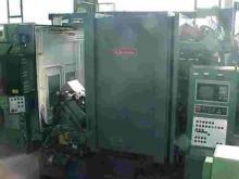 Used GLEASON No. 602