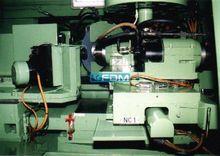 BUDERUS 352 1 U - 3 R Internal
