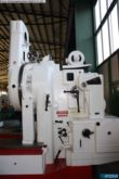 MAAG SH 300_500 Gear Shaper
