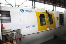 Used 2004 JUNKER Jum