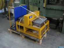 RAZIOL PBA 300 SF-MOT-180V lubr