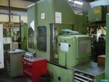 Used REISHAUER ZB 70