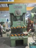 Used Richter PERR 16