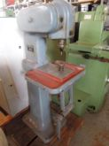 Used 1968 STEINEL T
