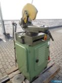 Used OMES MEC 300 Co
