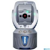 Used FARO Laser Trac