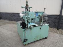 Used KNOLL HF 150 Co