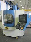 Used 1997 AXA CB - 0