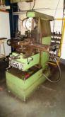 1970 VIKING 3 MA Universal Mill