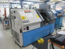 Used MAZAK - CNC QT
