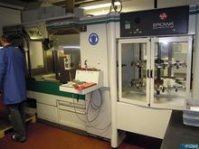 FEHLMANN 148 Machining Center -