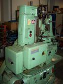 Used 1966 WMW ZFWZ 2