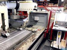 MININI PL 8.32 CNC Surface Grin