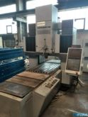 MIKROMAT CNC-BKOZ 900 -6 Jig Bo