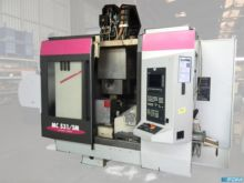 STAMA MC 531 _ SM Machining Cen