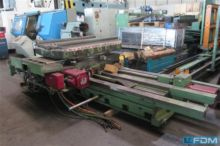 Used SCHARMANN TDV3