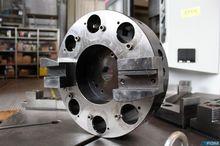 Werkzeugrevolver spare parts an