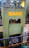SMG HZPU 100 - 1000 _ 850 (UVV)