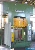 LAUFFER RAU 320 (UVV) Double Co