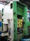 Used SMG HZPU 500 (U