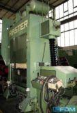 RASTER HR 150 NL-4S double-side
