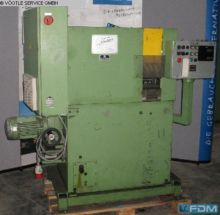 Used SCHUBERT WM 19_
