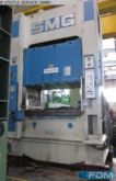SMG HZPU 200-1900_1150 (UVV) Do