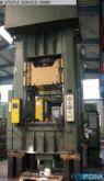 CAVENAGHI & RIDOLFI CRS 300 (UV