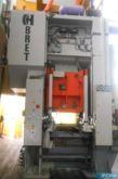 BRET 1 PDR 25 Crank Press - Dou