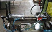 FESTO BV 25-50-2 Grip feed