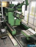 Used SCHLEICHER RMS