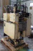 Used ALBA UVHY 300 T