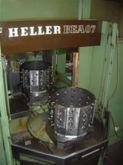 Used HELLER BEA07 Ma