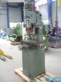 CORDIA BF-30V Drilling and Mill