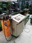 TSB S 70 Piercing Press