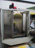 STAMA MC 010 Milling Machine -