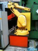 ESAB IRB 2000 S Welding Robot