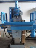 Used 1982 HERMLE PF