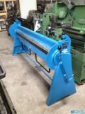 SCHECHTL KS 200 Folding Machine