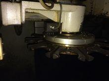 IXION 30 CNC W Milling Machine
