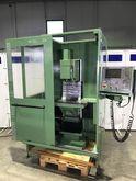 MACMON M 434 V CNC Tool Room Mi