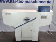 KUPA LM 1000 Flow Forming Machi